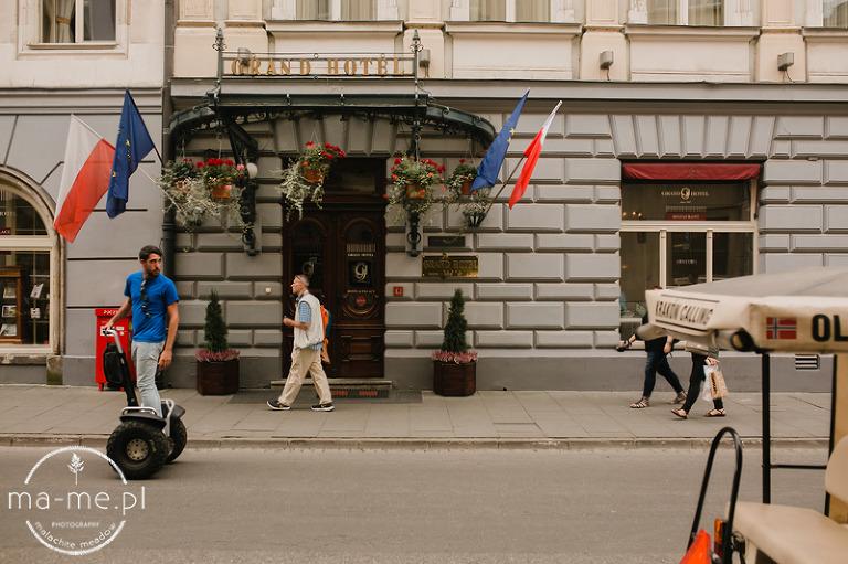 grand_hotel_krakow