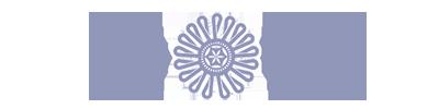 logo_1395933673