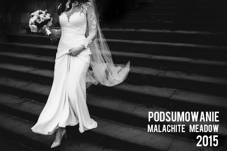 Malachite_Meadow_Fotografia_ślubna_kraków_0001