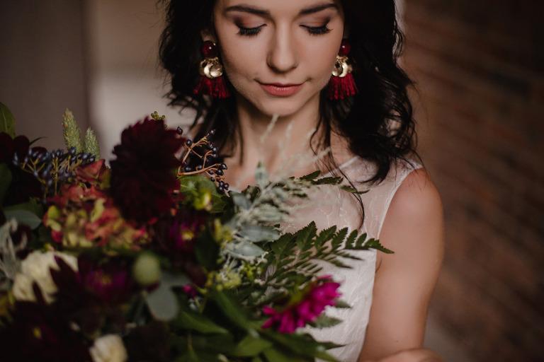 Sesja ślubna Kotulińskiego 6 | miejsce na ślub i wesele