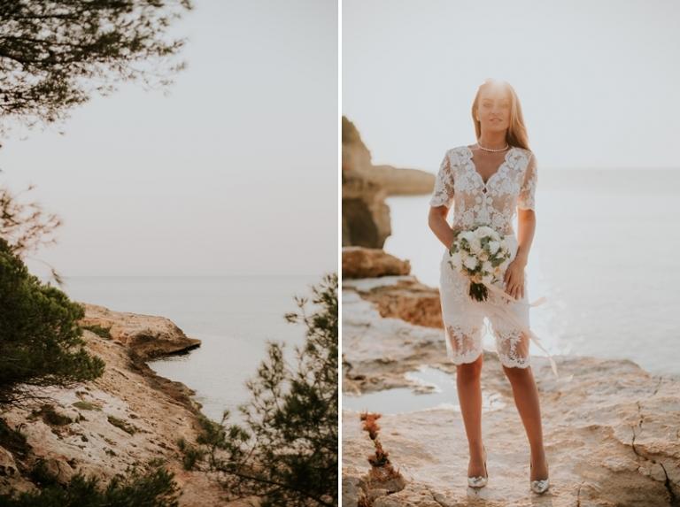 wedding photography Barcelona