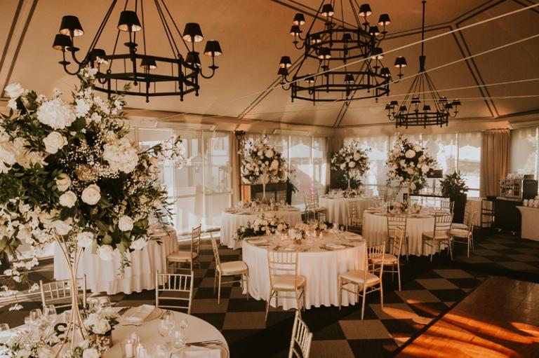 ślub Belvedere